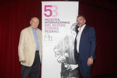 Pesaro53