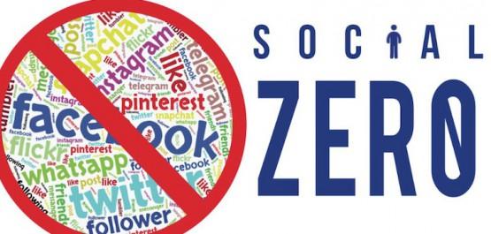 socialzero