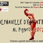 alphaville-destate-2017