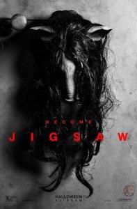 jigsaw-official-poster1