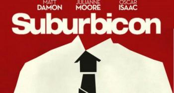 Suburbicon-620x330