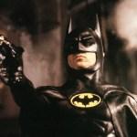 Batman, di Tim Burton