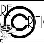 Fare Critica Festival – II Edizione: critica e dialoghi d'eccezione dal 2 al 6 Ottobre