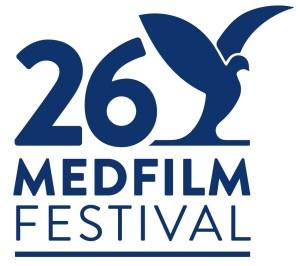 MedFilm_1
