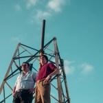L'incredibile storia dell'Isola delle Rose, di Sydney Sibilia