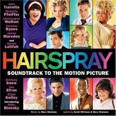 Hairspray_soundtrack