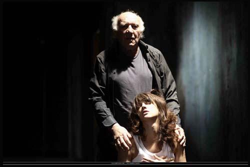 De la Guerre - un film di Bertand Bonello