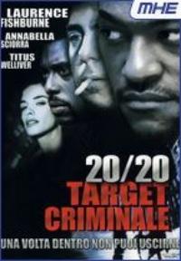 Target criminale