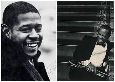 Forest Whitaker, dopo Charlie Parker sarà Louis Armstrong