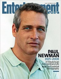 Entertainment_Weekly