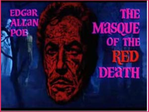 Masque of the Red Death (Roger Corman, 1964)