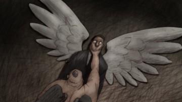 Idiots & Angels