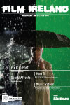 Film_Ireland