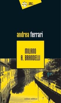 Milano A. Brandelli