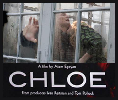 Chloe, di Atom Egoyan
