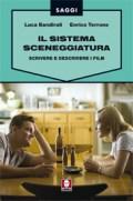 Il sistema sceneggiatura