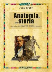 Anatomia di una storia