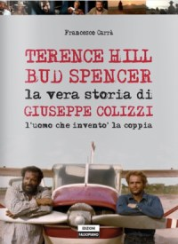 terence hill & bud spencer, colizzi