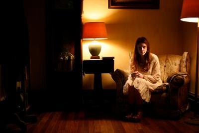 The Last Exorcism di Daniel Stamm