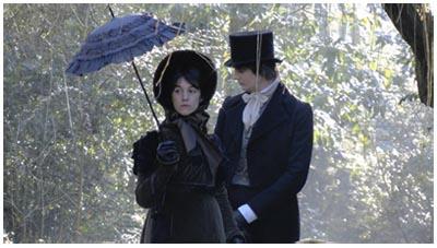 Charlotte Gainsbourg e Pete Doherty nel nuovo film di Sylvie Verheyde