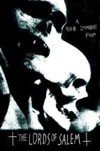Rob Zombie parla del suo nuovo film THE LORDS OF SALEM