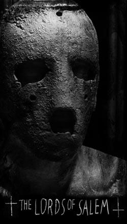 THE LORDS OF SALEM di Rob Zombie, la prima immagine