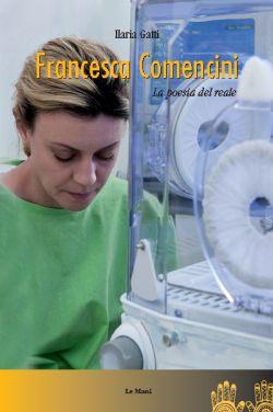 Francesca Comencini di Ilaria Gatti