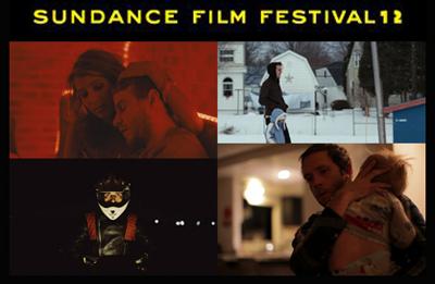 SUNDANCE 2012: in senso orario - Simon Killer, For Ellen, The End of Love e L