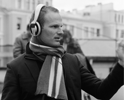 Joachim Trier, debutto in lingua inglese con LOUDER THAN BOMBS