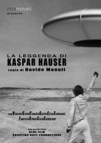 Kaspar Hauser di Davide Manuli sbarca nella Grande Mela