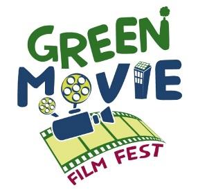 Green Movie Film Festival