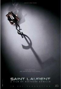 Yves Saint Laurent per Bertrand Bonello