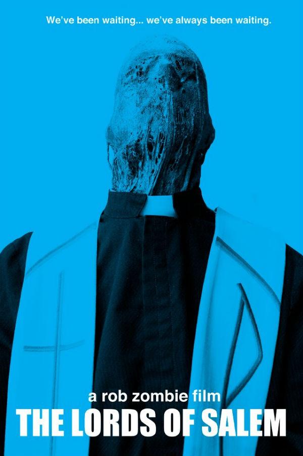 Toronto Film Festival: The Lords Of Salem di Rob Zombie, prime immagini ufficiali