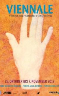 VIENNALE 2012 - il poster