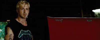 Ryan Gosling, prima clip da The Place Beyond the Pines di Derek Cianfrance