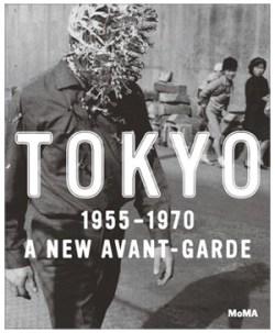 Tokyo 1955–1970: A New Avant-Garde - MoMA