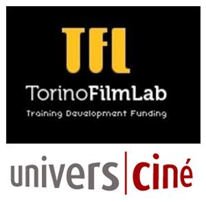 Video on demand: Torino Film Lab e UniversCiné