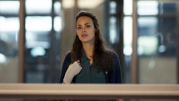 Le Passé: il nuovo film di Asghar Farhadi, la prima foto