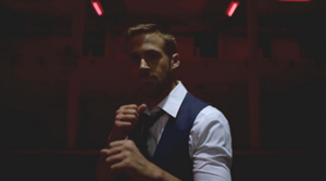 Only God Forgives di Nicolas Winding Refn, primo teaser trailer