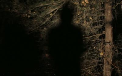 Gaspar Noé per Nick Cave & The Bad Seeds