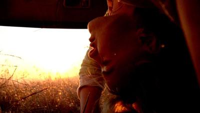 SUNDANCE 2013, i corti. Broken City di Guillermo Arriaga