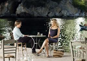 Sony Pictures Classics acquista Before Midnight di Richard Linklater