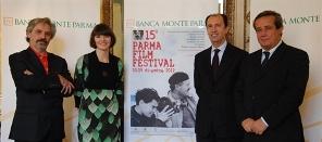 Parma Film Festival
