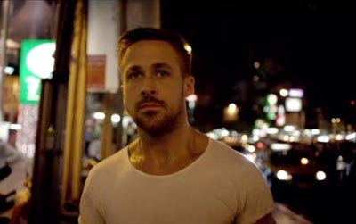 Ryan Gosling nel red band trailer di Only God Forgives