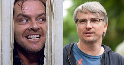 Glen Mazzara: da The Walking Dead al prequel di Shining