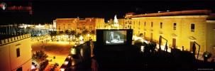 Trani Film Festival