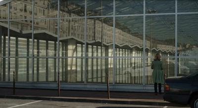 Gare du Nord di Claire Simon, in concorso a Locarno 66