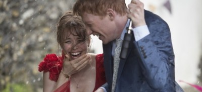 about time di richard curtis