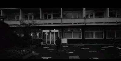Stacy Martin in Delirium, quarta clip da Nymphomaniac di Lars Von Trier