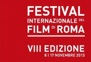 Il mercato internazionale del film di Roma